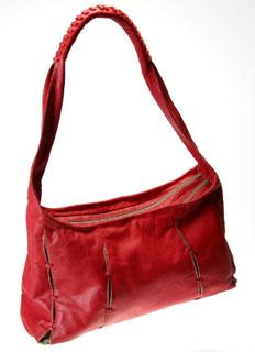 Red handbag lima professional shopper 39 s blog for How to be a professional shopper
